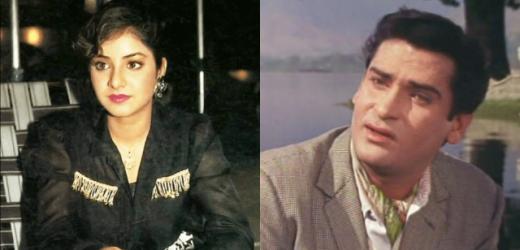 बॉलीवुड के वो सितारे जिनकी मौत के बाद रिलीज हुई उनकी आखिरी फिल्म